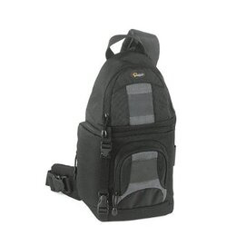 Lowepro Slingshot 100aw Reviews