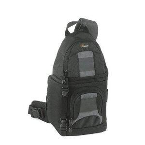 Photo of Lowepro Slingshot 100AW Camera Case