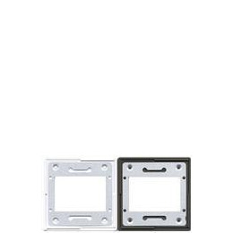 24x36 Glassless Foil Insert Slide Mounts (Pack 100) Reviews