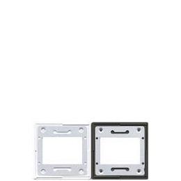 24x36 Glassless Foil Insert Slide Mounts (Pack 100) Reviews