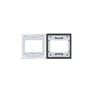 Photo of 24X36 Glassless Foil Insert Slide Mounts (Pack 100) Photography Accessory