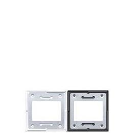24X36 Glass ANTI-NEWTON Slide Mounts (Pack 20) Reviews