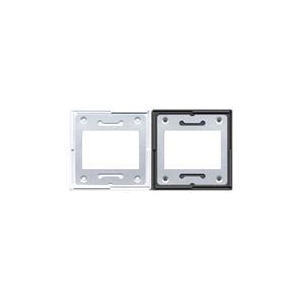 Photo of 24X36 Glass ANTI-NEWTON Slide Mounts (Pack 20) Projection Accessory