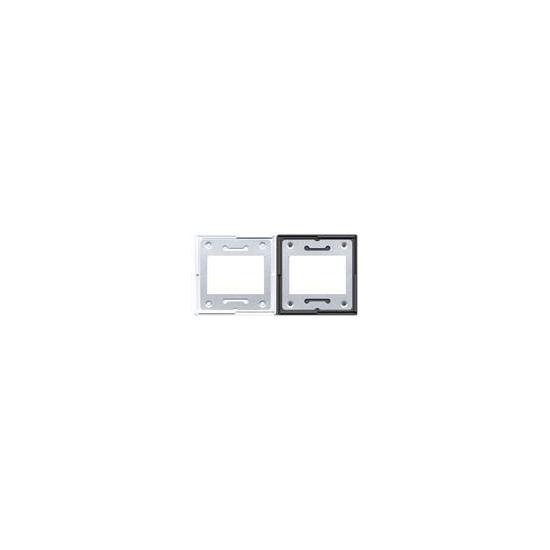24X36 Glass ANTI-NEWTON Slide Mounts (Pack 20)