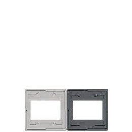 Gepe 24X36 Glassless Slide Mounts Pack 100 Reviews