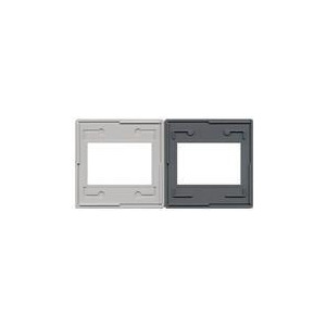 Photo of Gepe 24X36 Glassless Slide Mounts Pack 100 Photography Accessory