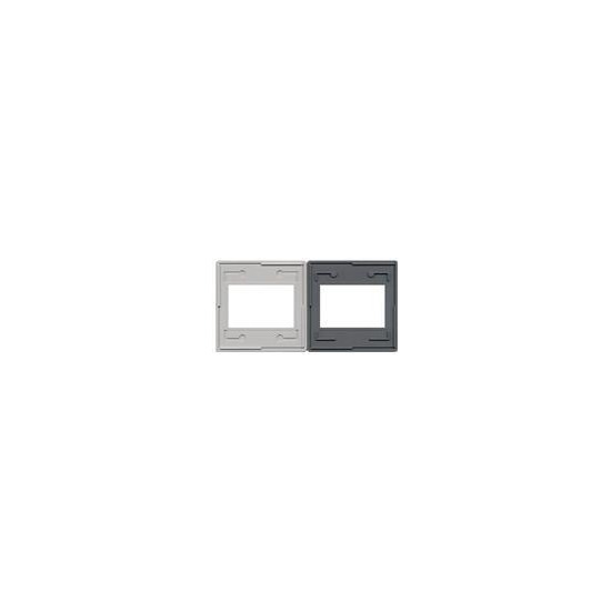 Gepe 24X36 Glassless Slide Mounts Pack 100