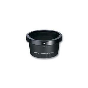 Photo of Lens Adapter Ring For Camedia C-8080 Wide Zoom Lens