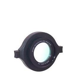 Raynox Snap On Super Macro Lens Fits 52 67mm Dcr 250 Reviews