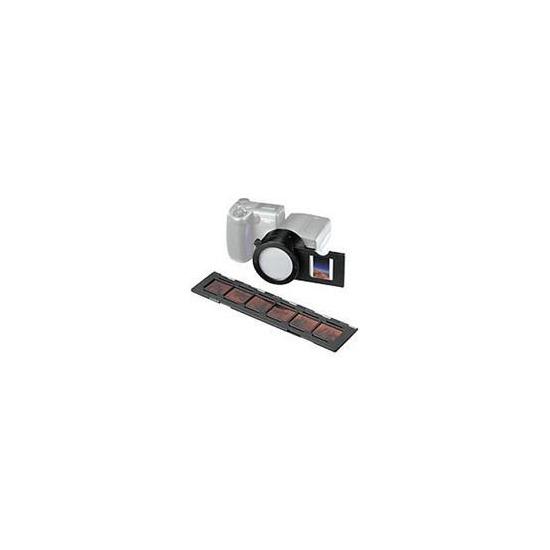 Coolpix Slide Copy Adapter