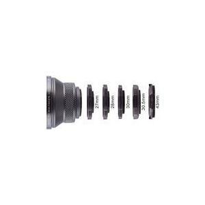 Photo of Raynox 0 3X Semi Fisheye Lens 27 43MM Lens