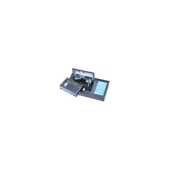 Jessops Vhs C Adapter Motorised