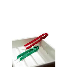 Jessops Plastic Print Tongs Pack Of 2 Reviews