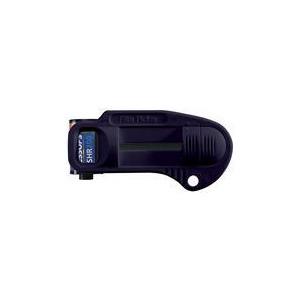 Photo of Jessops Cassette Film Retriever Camera Case