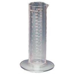 Measure 100ml Reviews