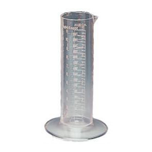 Photo of Measure 100ML Photography Accessory