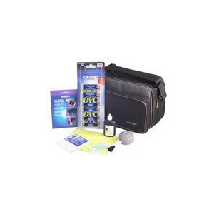 Photo of Jessops Video Accessory Kit Camcorder Accessory