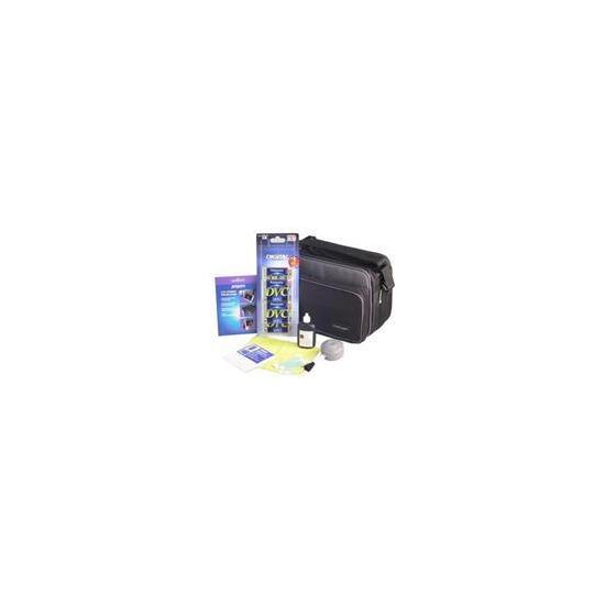 Jessops Video Accessory Kit