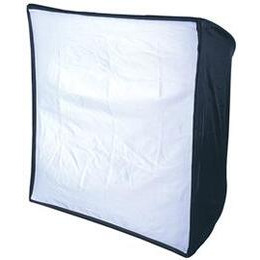 Series 3 Soft Box - Large Reviews