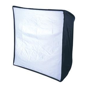 Photo of Series 3 Soft Box - Large Photography