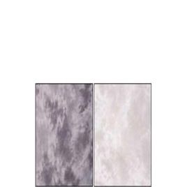 Washington/Dakota 1.5x1.8m Collapsible Reversible Background Reviews