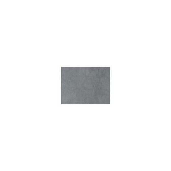 Interfit Int 2 4 X 2 7m Grey Background