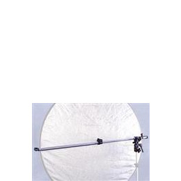 5-IN-1 Reflector 80cm Support Arm Reviews