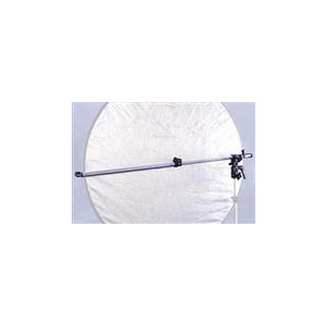 Photo of 5-IN-1 Reflector 80CM Support Arm Photography
