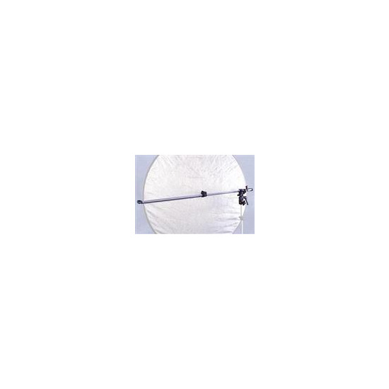 5-IN-1 Reflector 80cm Support Arm