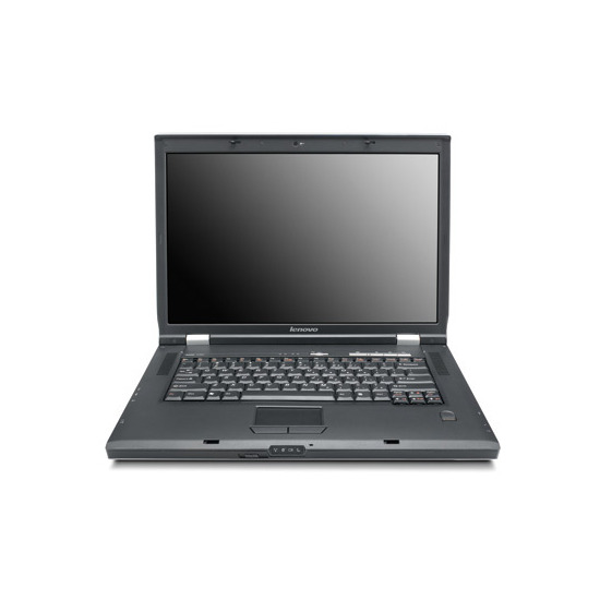 Lenovo 3000 N500 T3400 3GB 250GB