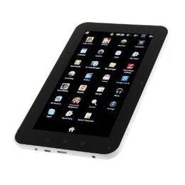 NATPC M009S (8GB)
