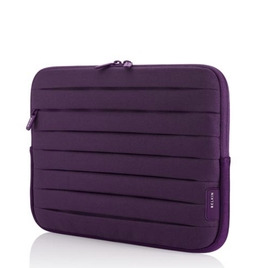 Belkin F8N277 Pleated Sleeve for iPad Reviews