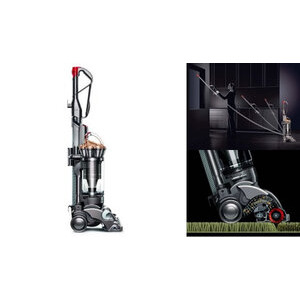 Photo of Dyson DC27 Animal Vacuum Cleaner