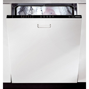 Photo of Candy CDI1012 Dishwasher