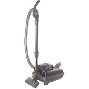 Photo of Sebo 9666GB Airbelt K1 Vacuum Cleaner