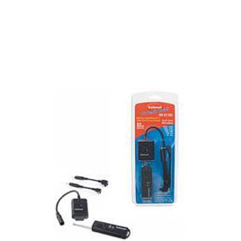 HW 433 C80 Wireless Release for Canon Reviews