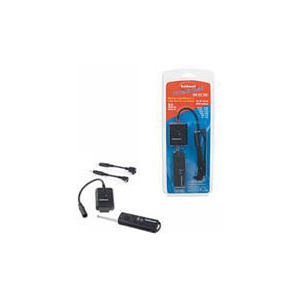Photo of HW 433 C80 Wireless Release For Canon Adaptors and Cable