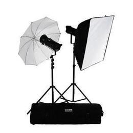 Bowens Gemini 500R Studio Kit Reviews