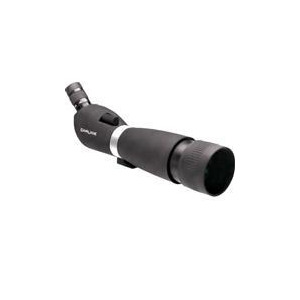 Photo of 20-60X 80 Angled Spotting Scope Digital Camera Accessory