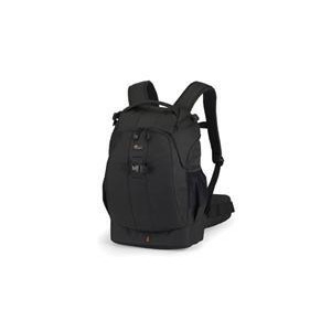Photo of Flipside 400 AW Backpack Camera Case