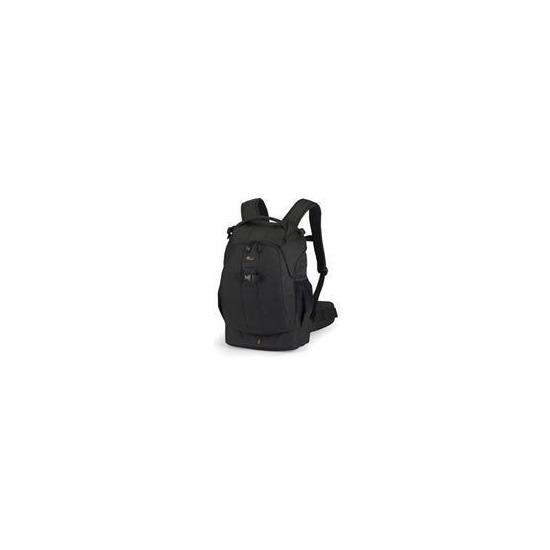 Flipside 400 AW Backpack