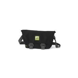 Photo of Terraclime 100 (Black) Camera Case