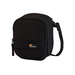 Lowepro Spectrum 30 Reviews