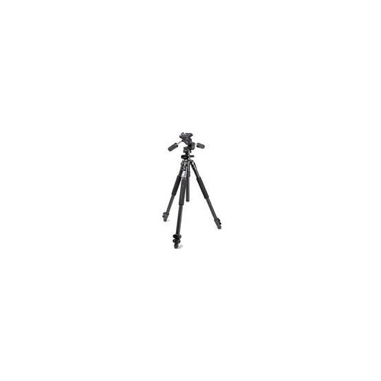 9361B Tripod with MH5001 Head
