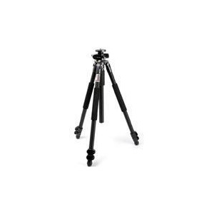 Photo of 9351B Pro Tripod Tripod