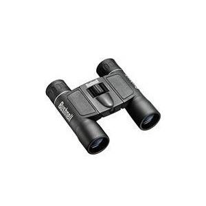 Photo of Bushnell 10X25 Powerview Binoculars - DCF Roof Prism Binocular