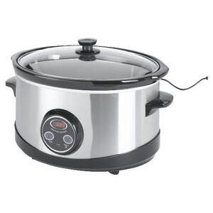 Photo of Tricity TSC09 Slow Cooker