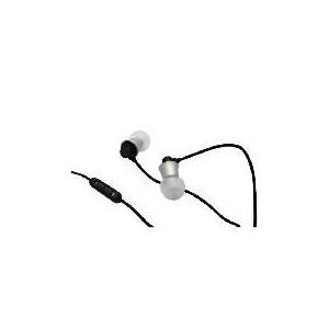 Photo of Teccus Full Metal Earphones TA-905 Headphone
