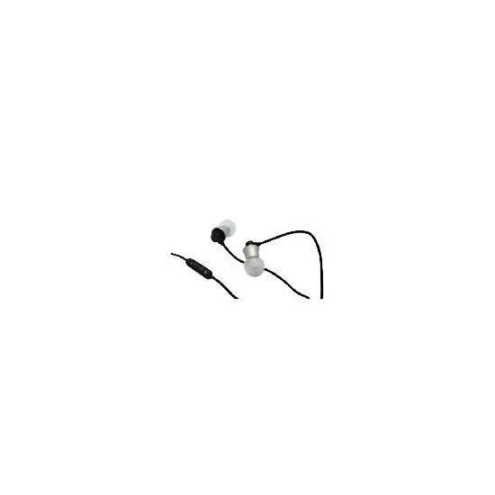 Teccus Full Metal Earphones TA-905