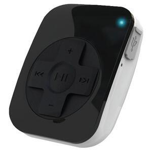 Photo of Technika MP-109 1GB MP3 Player